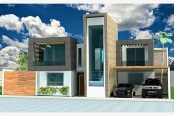 Foto de casa en venta en  20, concepción las lajas, puebla, puebla, 2753840 No. 01