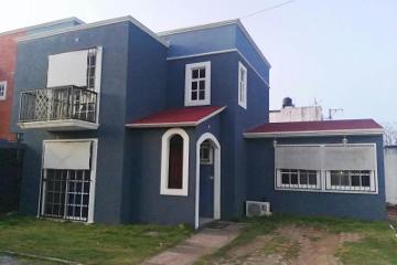 Foto de casa en venta en 20 de noviembre 1, plutarco elias calles cura hueso, centro, tabasco, 4655666 No. 01