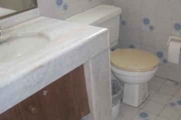 Foto de casa en venta en 20 de noviembre 520, seattle, zapopan, jalisco, 309443 no 01