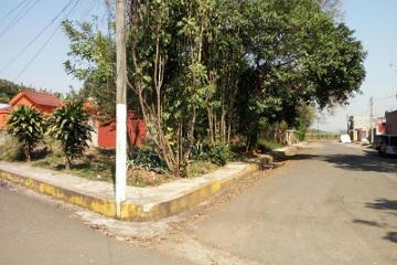 Foto de terreno habitacional en venta en  , 20 de noviembre, córdoba, veracruz de ignacio de la llave, 0 No. 01