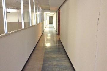 Foto de edificio en renta en 20 de noviembre , cuauhtémoc, cuauhtémoc, distrito federal, 2801467 No. 01
