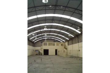 Foto principal de nave industrial en venta en 20 de noviembre 2524834.