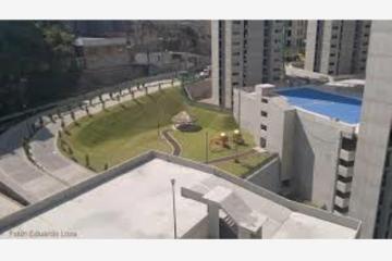 Foto de departamento en venta en  20, el pedregal, huixquilucan, méxico, 2536018 No. 01