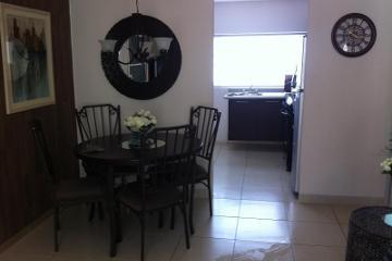 Foto de departamento en venta en  20, el pedregal, huixquilucan, méxico, 2753094 No. 01