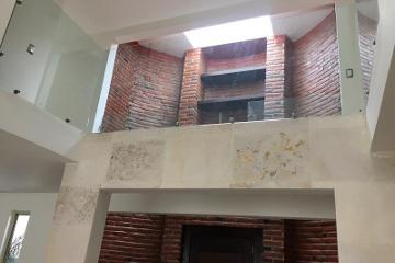 Foto de casa en venta en  20, hacienda real tejeda, corregidora, querétaro, 2679423 No. 03