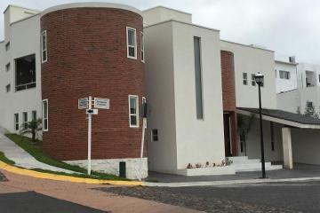 Foto de casa en venta en  20, hacienda real tejeda, corregidora, querétaro, 2700948 No. 03