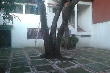 Foto de bodega en renta en  20, insurgentes chulavista, puebla, puebla, 2670793 No. 01