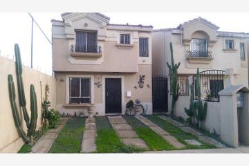 Casas en venta en loma dorada tijuana baja california for Casa en venta en jardin dorado tijuana