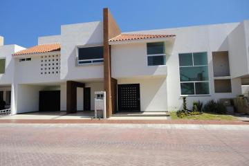 Foto de casa en renta en cantera tikul 20, la cantera, león, guanajuato, 1573378 no 01