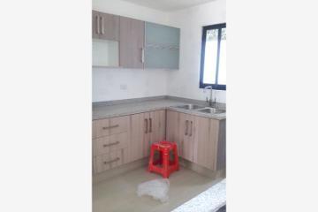 Foto de casa en venta en  20, la carcaña, san pedro cholula, puebla, 2561251 No. 01