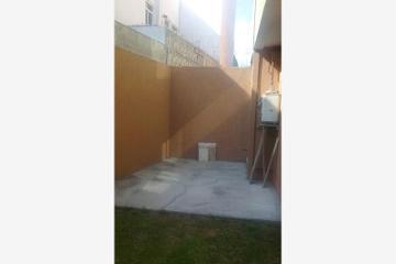 Foto de casa en venta en  20, la santísima, san pedro cholula, puebla, 2554129 No. 01