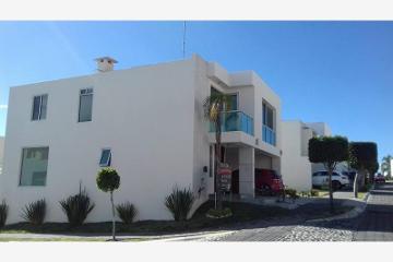 Foto de casa en renta en  20, lomas de angelópolis ii, san andrés cholula, puebla, 2777921 No. 01