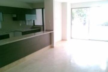Foto principal de departamento en renta en sanchez azcona , narvarte poniente 2704195.