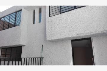 Foto de casa en venta en  713, centro, puebla, puebla, 2841572 No. 01