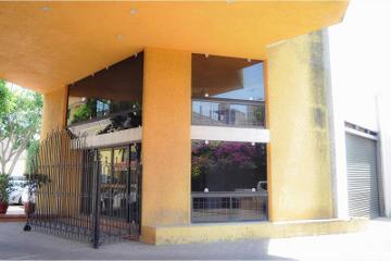 Foto de oficina en renta en  20, pueblo la candelaria, coyoacán, distrito federal, 2671267 No. 01