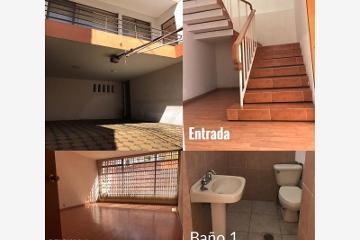 Foto de oficina en renta en  20, rincón de la paz, puebla, puebla, 2822181 No. 01