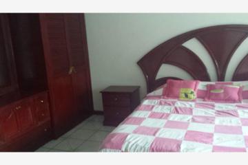 Foto de casa en renta en tecamachalco 20, eleganza, puebla, puebla, 579535 no 01