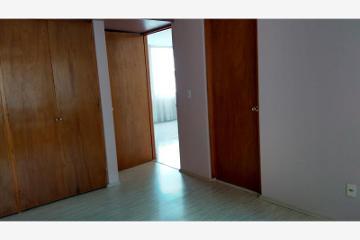 Foto principal de departamento en venta en quintana roo, roma sur 2840542.