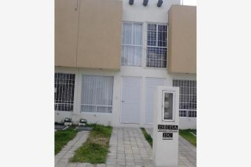 Foto de casa en renta en  20, san francisco ocotlán, coronango, puebla, 2572349 No. 01