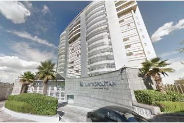 Foto de departamento en venta en  20, santa fe, álvaro obregón, distrito federal, 2779661 No. 01