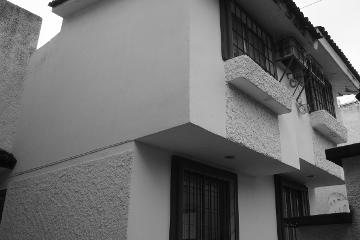 Foto de casa en venta en 20 sur oriente 729, ojo de agua, calvillo, aguascalientes, 2470194 No. 01
