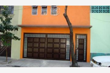 Foto de departamento en venta en  20, vallejo, gustavo a. madero, distrito federal, 2773530 No. 01