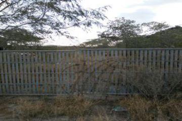 Foto principal de terreno habitacional en venta en arco vial fomerrey agropecuaria 2438705.