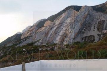 Foto de casa en venta en 200, cumbres del valle, monterrey, nuevo león, 1789433 no 01