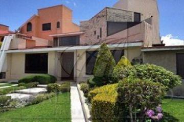 Foto de casa en venta en 200, el hipico, metepec, estado de méxico, 997131 no 01