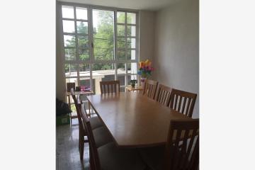 Foto de casa en venta en  200, lomas de tecamachalco sección cumbres, huixquilucan, méxico, 2663111 No. 04