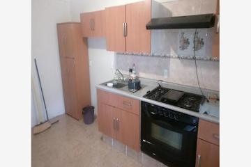 Foto de casa en venta en  200, pedregal de san nicolás 4a sección, tlalpan, distrito federal, 2681082 No. 01