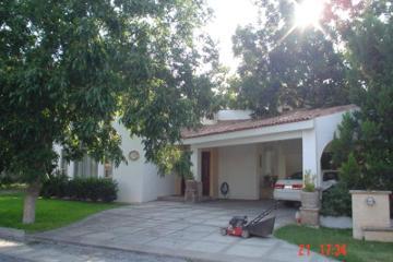 Foto de casa en venta en  200, san alberto, saltillo, coahuila de zaragoza, 1630324 No. 01