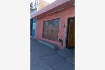 Foto de casa en venta en  200, san cayetano, san juan del río, querétaro, 2782693 No. 01