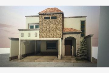 Foto de casa en venta en  200, villa bonita, saltillo, coahuila de zaragoza, 2986876 No. 01