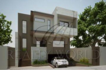 Foto de casa en venta en 2000, carolco, monterrey, nuevo león, 1676906 no 01