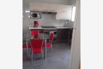 Foto de casa en venta en  2000, lindavista norte, gustavo a. madero, distrito federal, 2509272 No. 01