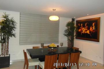 Foto de departamento en venta en  20000, obispado, monterrey, nuevo león, 1844928 No. 01