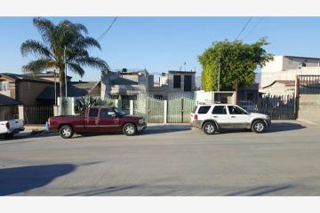 Foto de casa en venta en  20009, buenos aires norte, tijuana, baja california, 2714134 No. 01