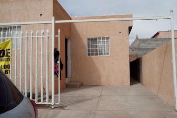 Foto de casa en venta en  2005, san lázaro, chihuahua, chihuahua, 1759534 No. 01
