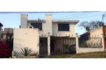 Foto principal de casa en venta en prol. primero de mayo, jardín 20 de noviembre 2648746.