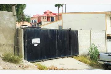 Foto de terreno habitacional en venta en  20074, buenos aires sur, tijuana, baja california, 2713252 No. 01