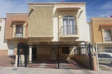 Foto de casa en venta en Praderas de León, Chihuahua, Chihuahua, 4534428,  no 01