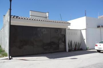 Foto de casa en venta en  201, la querencia, aguascalientes, aguascalientes, 2659427 No. 01