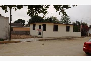 Foto de casa en venta en  201, revolución verde, ciudad madero, tamaulipas, 1985938 No. 01
