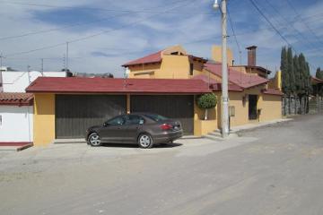 Foto de casa en venta en  201, san andrés cholula, san andrés cholula, puebla, 2653355 No. 01
