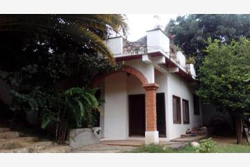 Foto principal de casa en venta en privada del panteon , san felipe del agua 1 2546438.