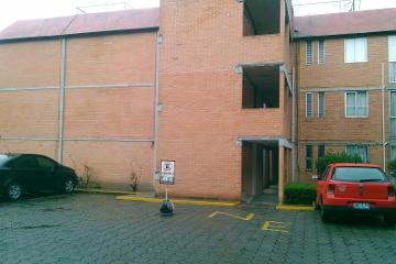 Foto de departamento en venta en  201, santiago momoxpan, san pedro cholula, puebla, 2683809 No. 01