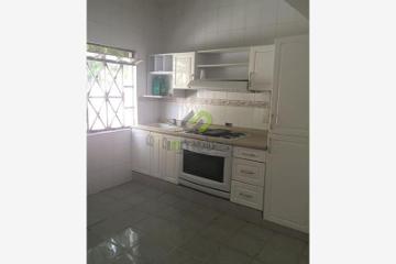 Foto de casa en venta en  201, zona centro, aguascalientes, aguascalientes, 2660027 No. 01
