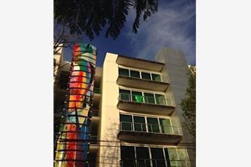 Foto de departamento en venta en  2010, country club, guadalajara, jalisco, 1985310 No. 01