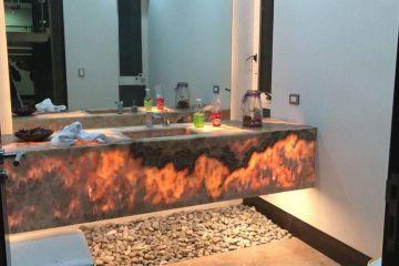 Foto de casa en venta en Residencial y Club de Golf La Herradura Etapa A, Monterrey, Nuevo León, 2994102,  no 01